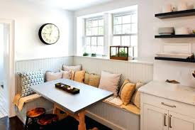 Corner Bench Seating With Storage Cool Kitchen Bench Seats With Storage Astonishing Corner Of