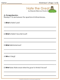 free japanese worksheets japanese art and music lesson plans