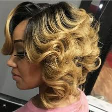 what type of hair can be used for crotchet braids 40 gorgeous sew in hairstyles that will rock your world