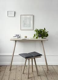 wohnideen minimalistischem schreibtisch büro bilder ideen couchstyle