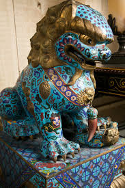 choo foo dogs xx tracy porter poetic wanderlust large pair of