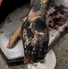 25 beautiful full hand tattoo ideas on pinterest hand tattoos