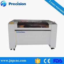 Cnc Wood Cutting Machine Uk by Online Get Cheap Uk Laser Cutting Aliexpress Com Alibaba Group
