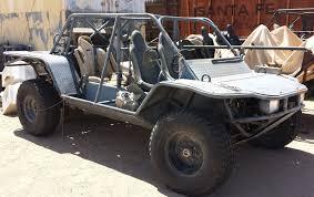 100 characteristics manual motor transport usmc warfare