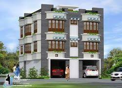 building design mac building design and construction service provider of