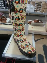 womens boots dsw owl boots from dsw i want this owls