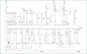 zafira wiring diagram wiring diagram free wiring