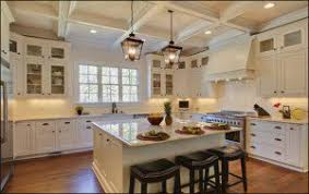 granite kitchen countertops ideas with affordable cost for saving your expenses granite countertops cost u2013 10 ways to get them for less