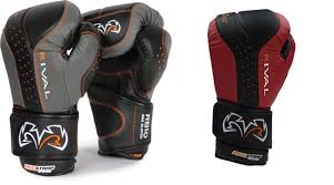s boxing boots australia rival boxing equipment boxing gloves boxing gear supplies