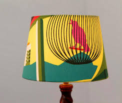 Tall Lamp Shades For Table Lamps Furniture Drum Lamp Shades For Floor Lamps Lamps And Shades 17