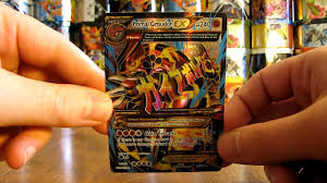 how much are primal clash cards worth