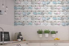fil de cuisine fresh papier peint de cuisine best of hostelo