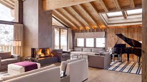 chalet designs private luxury chalet for rent in zermatt with scenic matterhorn views