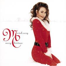 mariah carey u2013 santa claus is comin u0027 to town lyrics genius lyrics
