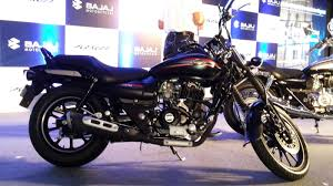 cbr rate in india upcoming bikes in india 2017 u0026 2018 launch date price