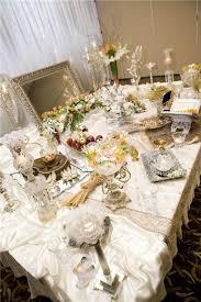 sofreh aghd supplies sofreh aghd orange county wedding sofreh aghd rental