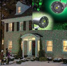 christmas laser lights for house online get cheap laser christmas aliexpress com alibaba group