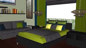 Bedroom Ideas Men by Room Tour 51 Makeover Mondays Ikea Guys Small Bedroom Youtube New