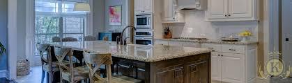 kitchen furniture island kitchen island king furniture accessories in st albans vt