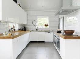 modern white kitchen backsplash modern white kitchen with tiled backsplash that i for my