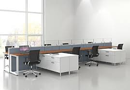 2010 Office Furniture by New Product Interra By Friant 2010 Office Furniture Los Angeles