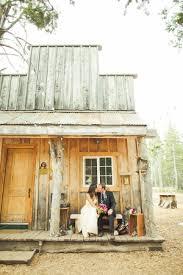 Lake Tahoe Wedding Venues Outdoor Lake Tahoe Wedding Ruffled
