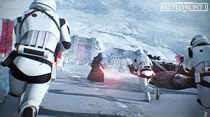 new star wars battlefront 2 trailer and more coming to gamescom