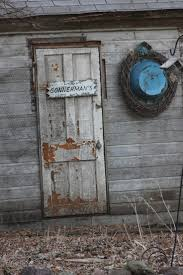 162 best old doors shutters u0026 windows images on pinterest