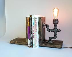 Unique Book Ends Bookends Book Holders Cool Bookends Book Stopper Unique