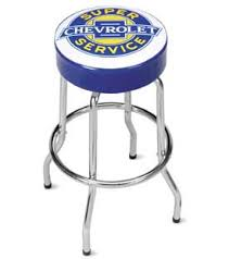 shop bar stool stools chairs best car themed pub tables counter bar stools