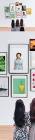 design templates photography free photo frame mockups 254 best free design mockups images on pinterest model design