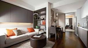 Home Design Ideas Singapore by Bedroom 1 Bedroom Apartment For Rent In Singapore Home