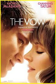 film tersedih barat 20 film barat paling romantis terbaik dan cute ngasih com