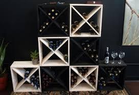 fantastic unique wine racks decorating ideas images in wine cellar