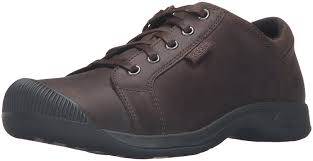keen womens boots uk keen where can i buy cheap shoes keen womens reisen lace fg w w
