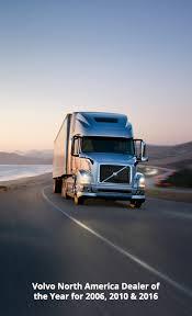 volvo truck repair near me general truck sales toledo oh new and used volvo mack hino