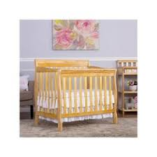 Kalani Mini Crib White Davinci Kalani Mini Crib White Davinci Babies R Us Baby