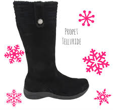 womens boots for bunions 4 comfortable winter boots for bunions