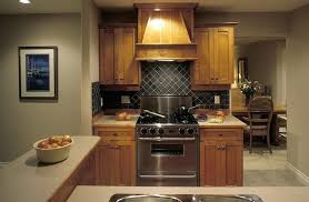 Professional Spray Painting Kitchen Cabinets by Spray Painting Kitchen Cabinets Cost Kitchen Cabinets Cost Cost To
