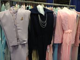 clothing for the deceased a good goodbye funeral planning for