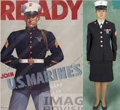 marine corps uniform regulations chapter 3 fellowship of the minds
