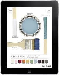 best 25 paint app ideas on pinterest water paint art painting