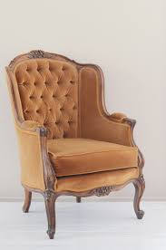 Bedroom Chair Brown Armchair Moon Chair Cheap Upholstered Armchairs Brown Accent