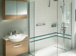 download bathroom design widaus home design realie