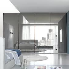Luxury Closet Doors Luxury Closet Doors Luxury Mirror Closet Doors Luxury Sliding