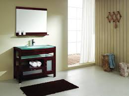 bathroom stylish bathroom vanities and vanity cabinet red
