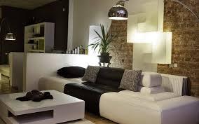 idee wohnzimmer einrichten poipuview com kleines wohnzimmer