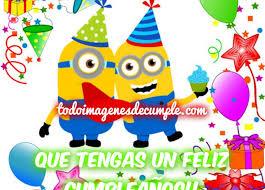 imagenes cumpleaños niños super imágenes feliz cumpleaños niños feliz cumpleaños