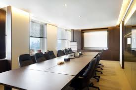 layout ruang rapat yang baik 114 ide inspirasi gambar desain rumah apartemen apartemen hotel