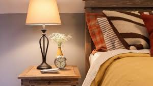 Nightstand Lamps Modern Bedroom Lamps For Nightstands And Bedrooms Nightstand Lights With